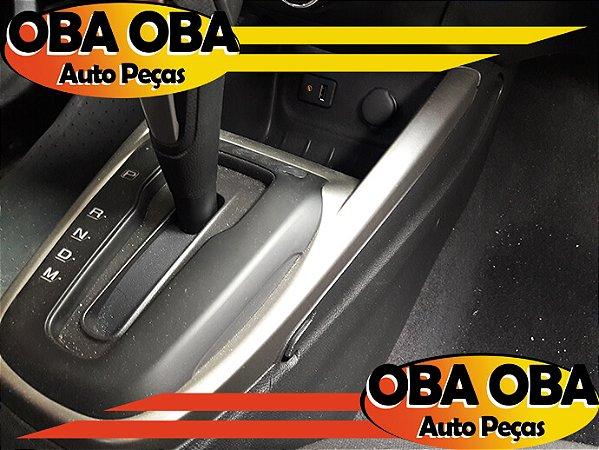 Console Chevrolet Onix Lt 1.4 Aut Flex 2016/2016