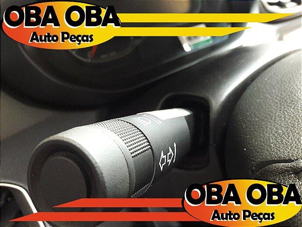 Chave de Seta Chevrolet Onix Lt 1.4 Aut Flex 2016/2016