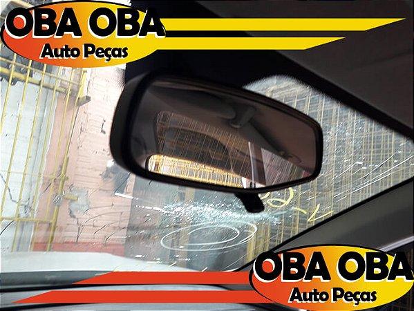 Retrovisor Interno Chevrolet Onix Lt 1.4 Aut Flex 2016/2016