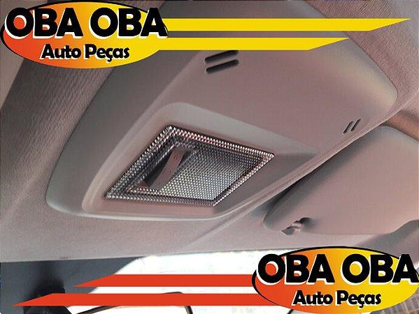 Luz de Teto Chevrolet Onix Lt 1.4 Aut Flex 2016/2016