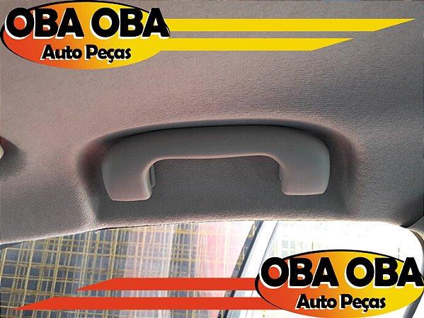 Alça de Teto PQP Dianteiro Direito Chevrolet Onix Lt 1.4 Aut Flex 2016/2016