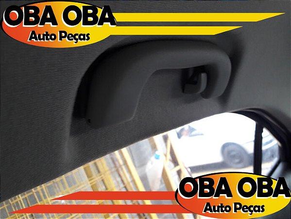 Alça De Teto PQP Traseiro Direito Chevrolet Onix Lt 1.4 Aut Flex 2016/2016