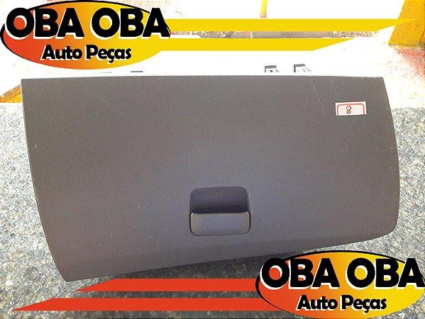 Porta Luvas Volkswagen Jetta 2008