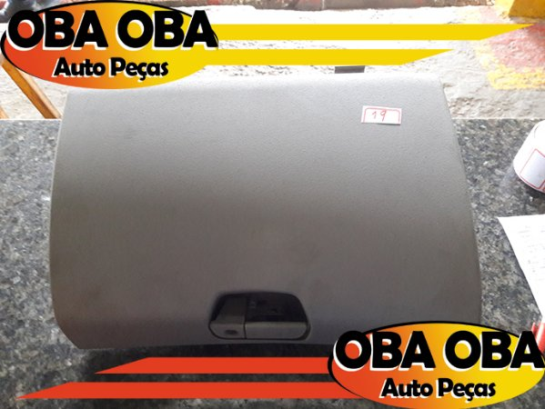 Porta Luvas Mitsubishi Triton 2013