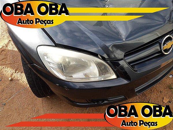 Farol Direito Chevrolet Prisma 1.4 Flex 2009