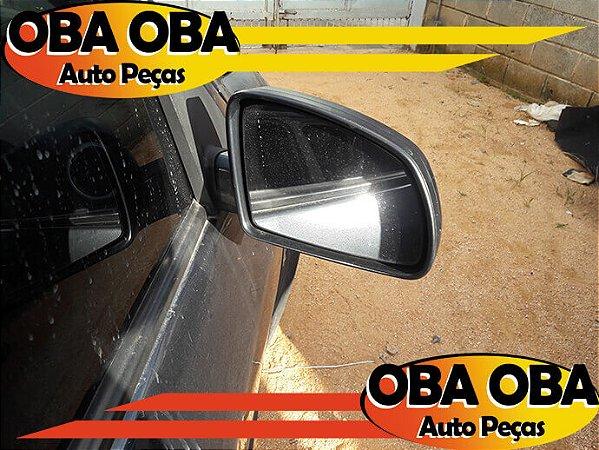Retrovisor Externo Direito Chevrolet Prisma 1.4 Flex 2009