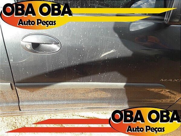 Porta Dianteira Direita Chevrolet Prisma 1.4 Flex 2009