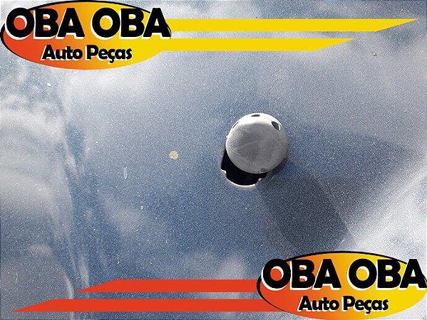 Brucutu Chevrolet Prisma 1.4 Flex 2009