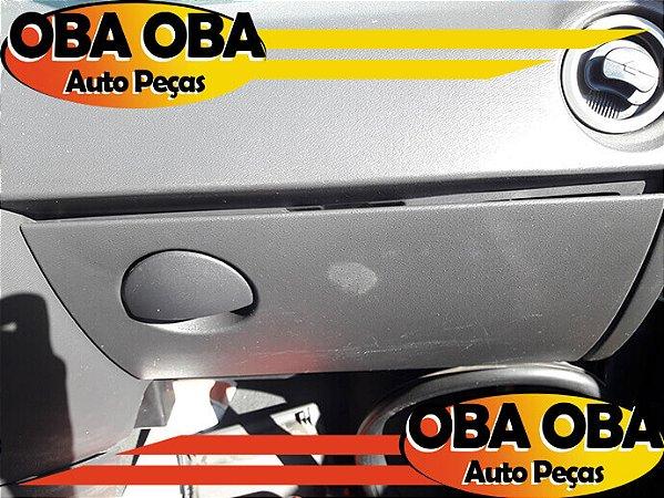 Porta Luvas Chevrolet Prisma 1.4 Flex 2009