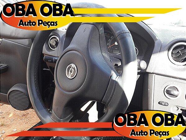 Volante Chevrolet Prisma 1.4 Flex 2009