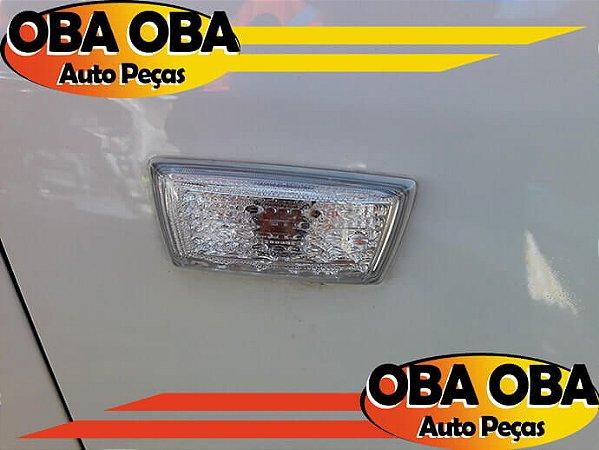 Pisca do Para-Lama Cruze LTZ 1.8 16v Flex GNV 2013/2014