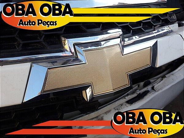 Emblema do Para-Choque Cruze LTZ 1.8 16v Flex GNV 2013/2014
