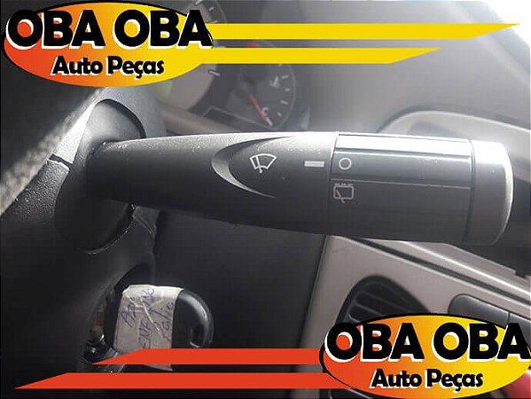 Chave de Seta Palio 1.0 Fire Flex 2010/2010