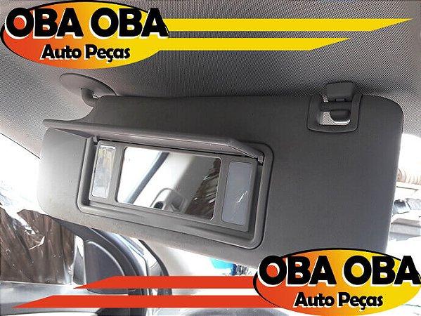 Quebra Sol Esquerdo Cruze LTZ 1.8 16v Flex GNV 2013/2014