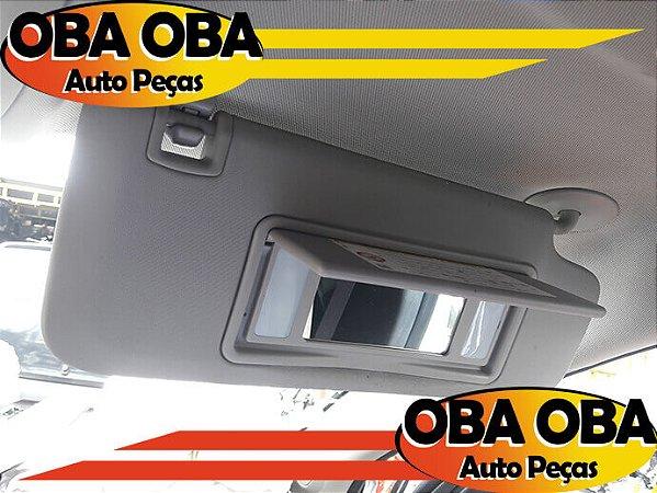 Quebra Sol Direito Cruze LTZ 1.8 16v Flex GNV 2013/2014