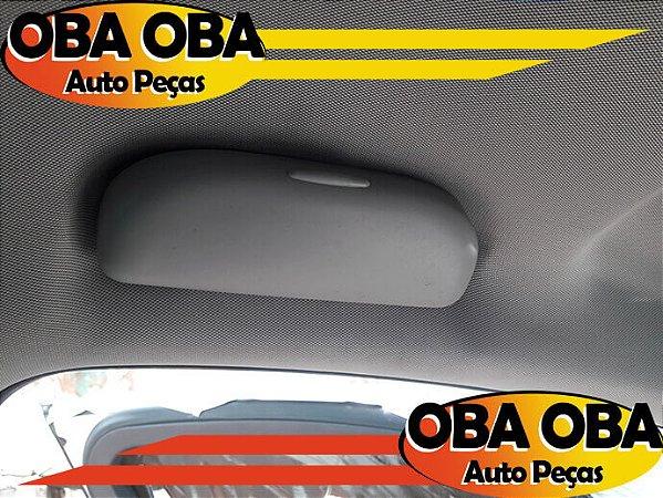 Porta Oculos Cruze LTZ 1.8 16v Flex GNV 2013/2014