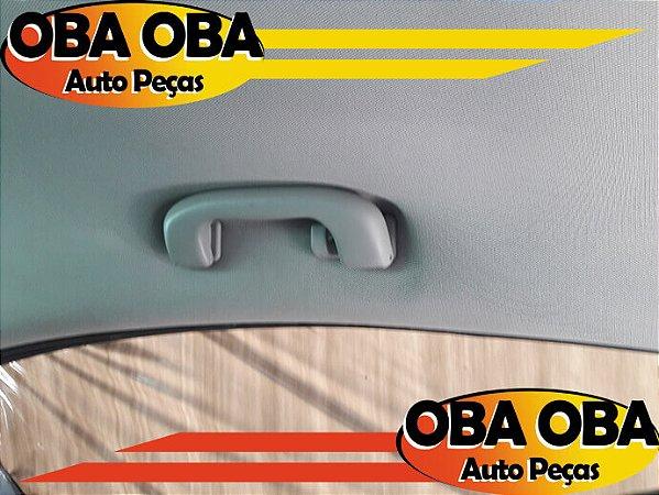 Alça de Teto Dianteiro Direito Cruze LTZ 1.8 16v Flex GNV 2013/2014