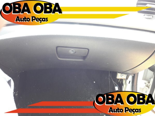 Porta Luvas Cruze LTZ 1.8 16v Flex GNV 2013/2014