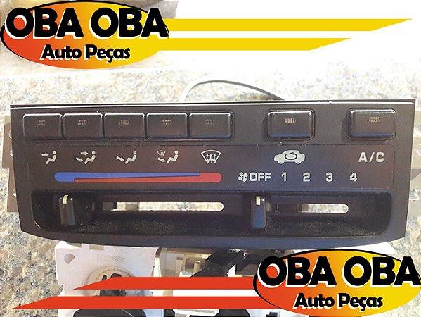 Comando de Ar Honda New Civic 2000