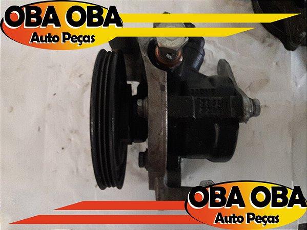 Bomba Hidráulica Fiat Palio 2014  1.4