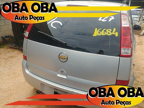 Maçaneta Interna Traseira Direita Toyota Corolla Gli 1.8 Flex Aut 2012/2013