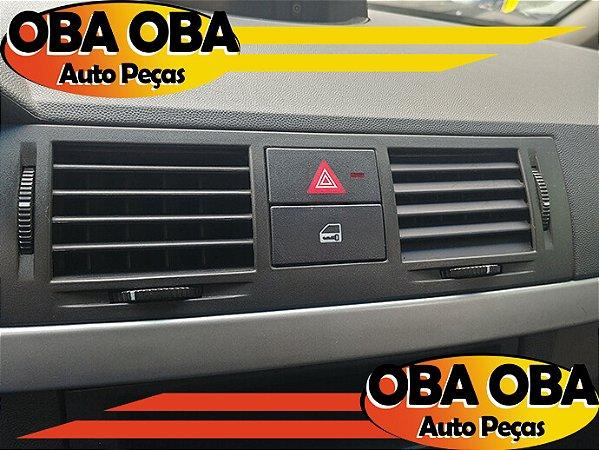 Quebra Sol Esquerdo Toyota Corolla Gli 1.8 Flex Aut 2012/2013