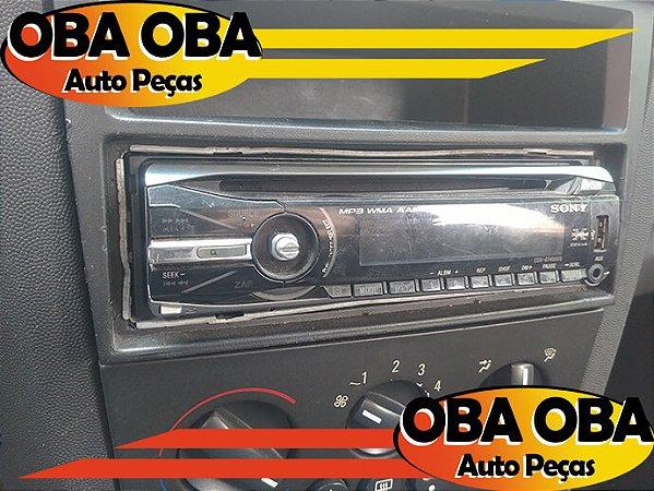 Luz de Teto Sol Toyota Corolla Gli 1.8 Flex Aut 2012/2013