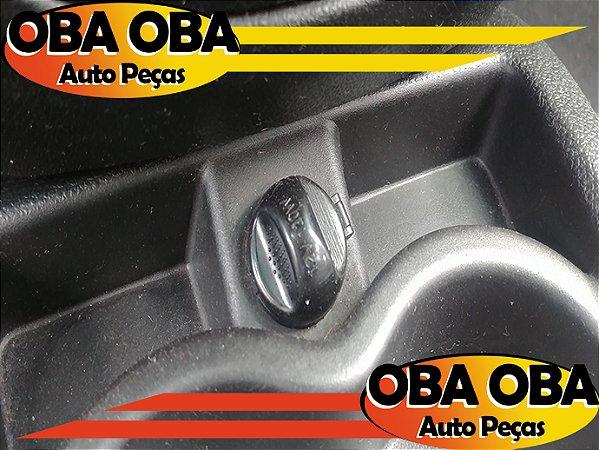 Porta Traseira Esquerda Volkswagen Gol 1.0 Flex 2014/2014