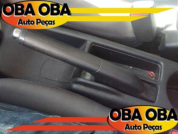 Console Honda Fit LXL 1.4 8v 2004/2004