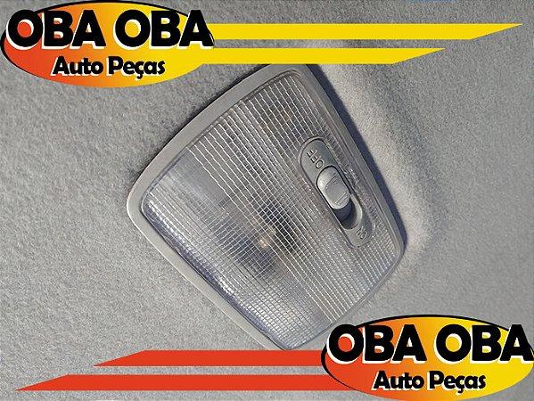 Luz de Teto Interno Honda Fit LXL 1.4 8v 2004/2004