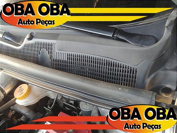 Churrasqueira Chevrolet Tracker 1.4 Ltz Turbo 2016/2017