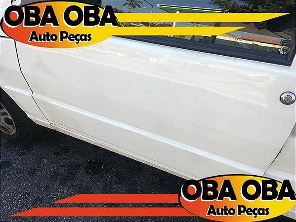 Porta Esquerda UNO Mille Econ 1.0 Flex 2012/2013