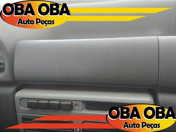 Porta Treco UNO Mille Econ 1.0 Flex 2012/2013