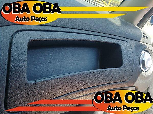Porta Treco Citroen C3 Glx 1.4 Flex 2011/2012