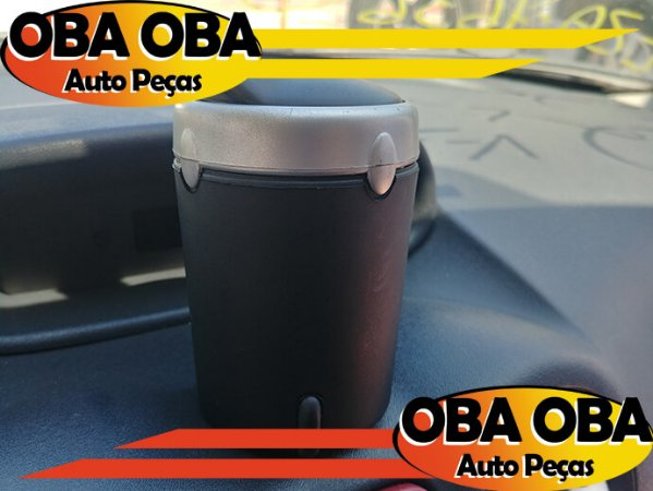 Copo de Porta Treco Citroen C3 Glx 1.4 Flex 2011/2012