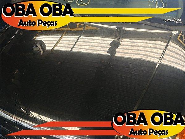 Capo Honda Civic Lx 1.7 Aut 2001/2002