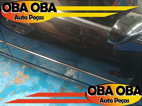 Porta Dianteira Direita Honda Civic Lx 1.7 Aut 2001/2002