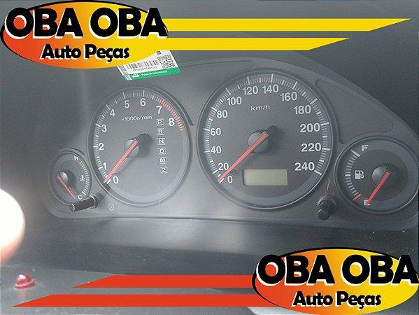 Painel de Instrumento Honda Civic Lx 1.7 Aut 2001/2002