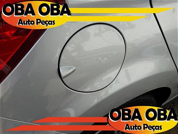 Portinhola Onix Chevrolet Onix 1.4 Aut Ctz 2016/2016