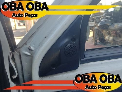 Acabamento Do Retrovisor Interno Direito Uno Mille 2012/2013