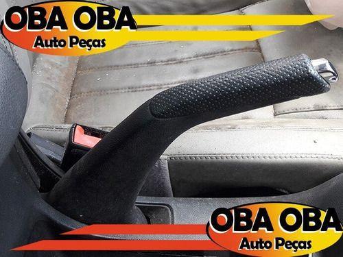 Alavanca De Freio De Mão Cruze 2013/2014