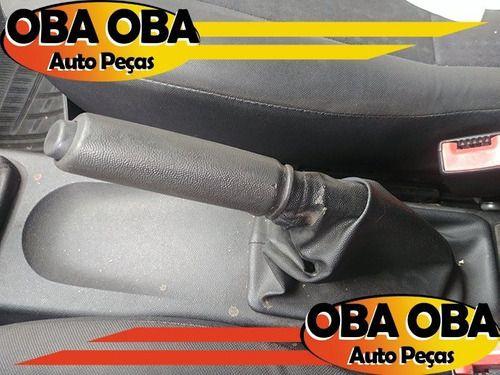 Alavanca De Freio Montana Engesig 1.4 Flex 2010/2010