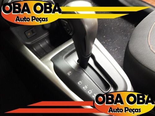 Alavanca De Marcha Aut Chevrolet Onix 2016/2016