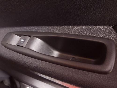 Botão Vidro Traseiro Direito Renault Captur 1.6 16v 18/19