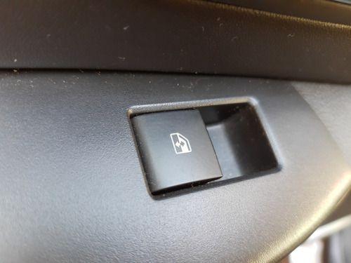 Botão Vidro Traseiro Esquerdo Chevrolet Cruze Hatch 15/15