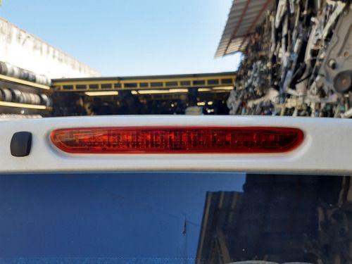 Break Light Fiat Mobi 1.0 3c Flex 2018/2019 Manual