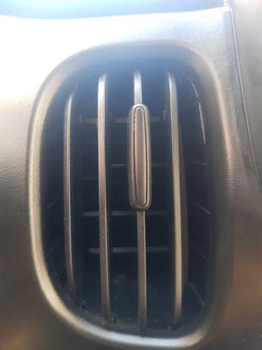 Difusor De Ar Central Esquerdo Fiat Mobi 1.0 3c Flex 18/19