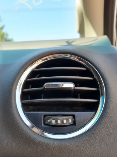 Difusor De Ar Direito Chevrolet Cruze Hatch 1.8 Flex 15/15