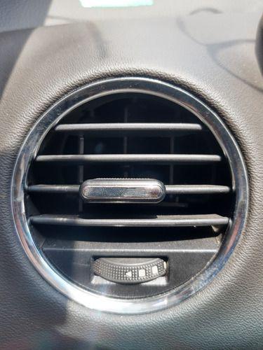 Difusor De Ar Esquerdo Chevrolet Cruze Hatch 1.8 Flex 15/15