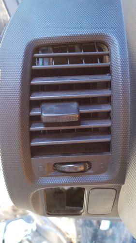 Difusor De Ar Lado Esquerdo Honda Fit Ex 1.5 Gasolina 07/08